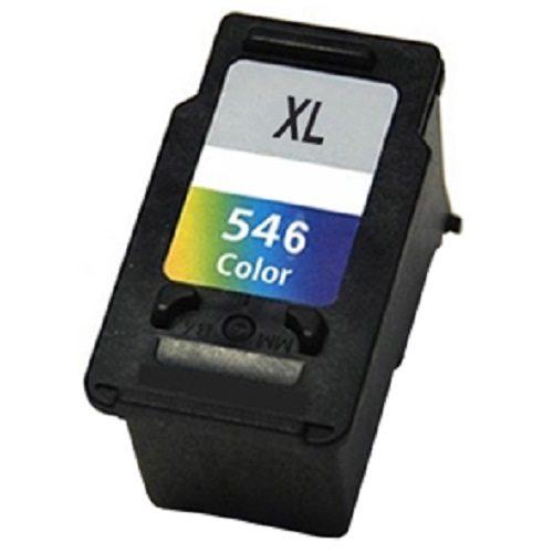 546 compatible