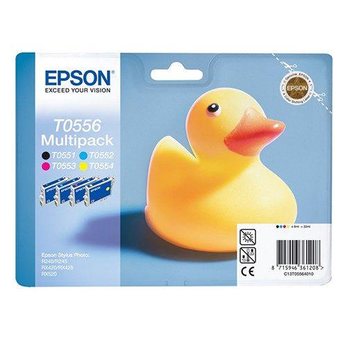 epson stylus r240r245 rx420rx425 rx520