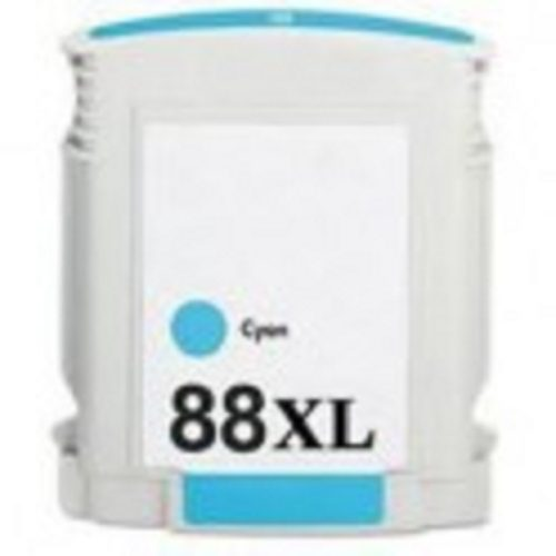 c9391a-88xl-cartucho-compatible-de-alta-calidad