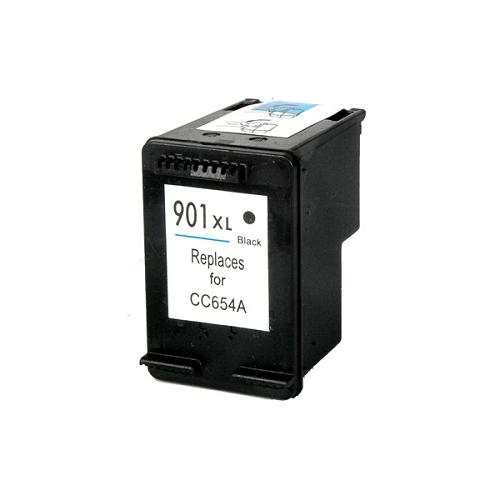 hp-901xl-negro-cartucho-de-tinta-remanufacturado-cc654ae (1)