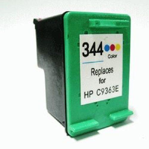 hp344