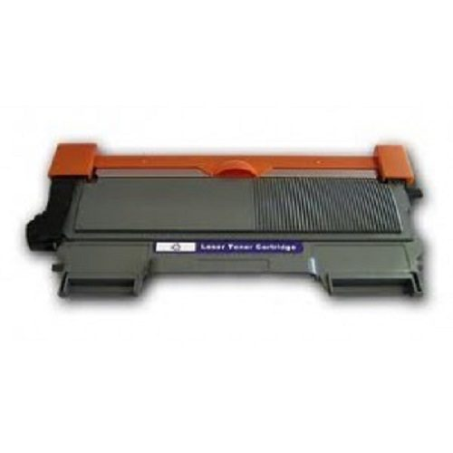 toner brother 2220 compatible