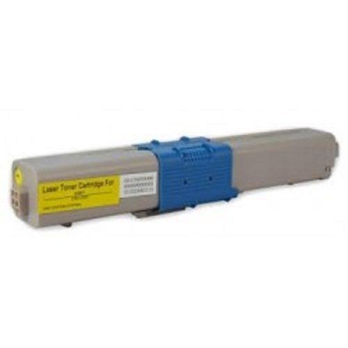 toner-oki-c301dn-c321dn-y-amarillo-compatible-
