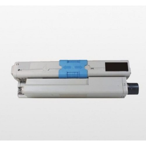 toner-oki-compatible-301-negro