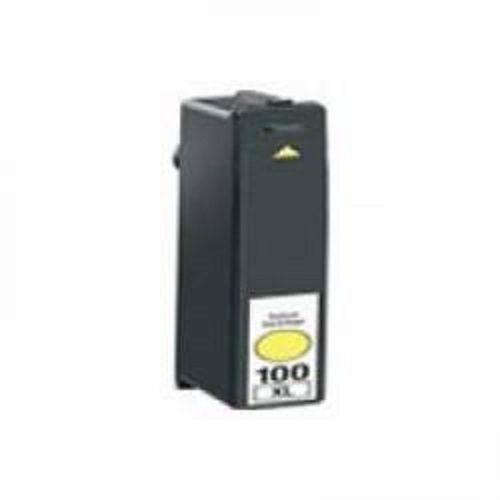 100 Amarillo XL