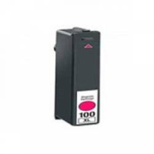 100 Magenta XL