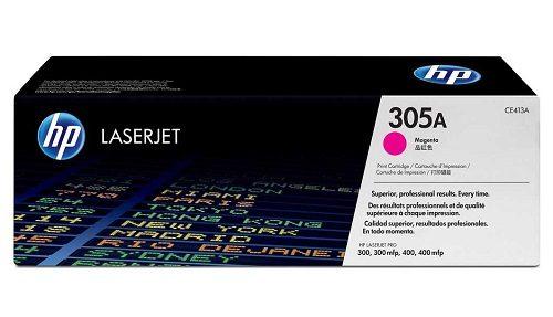 305a-magenta-toner-hp-400-ce413a-2600-paginas-original-
