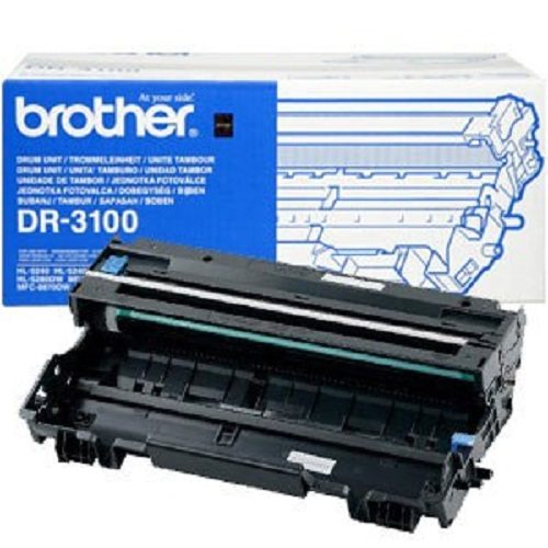 brother-dr3100-tambor-original