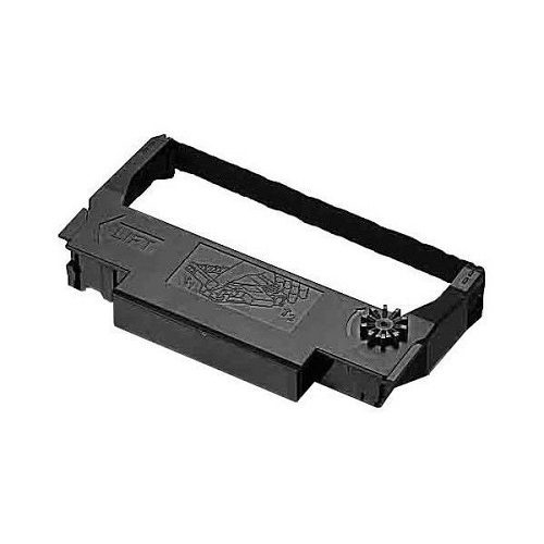 cinta-compatible-epson-erc-30-34-38-negro
