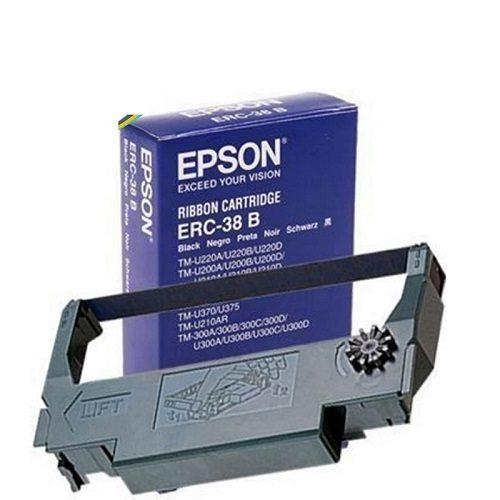 epson 30-38