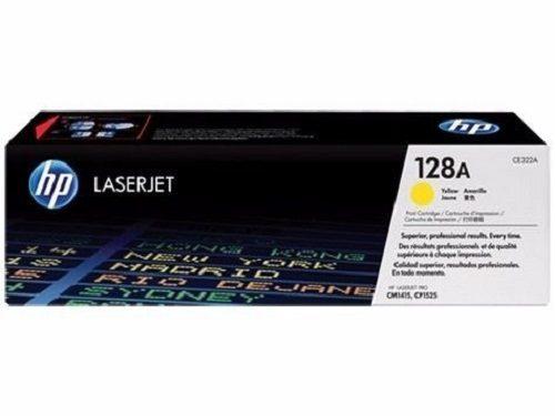 toner-original-hp-128-ce322-amarillo-cp1525-cm1415-laser-808801-MLA20400330305_082015-O