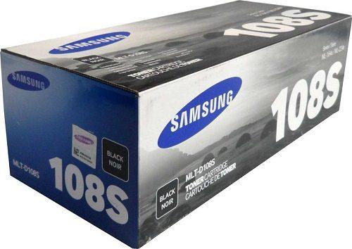 toner-samsung-108-negro-mlt-d108s-original-d108s-108s-659701-MLM20395830211_082015-F