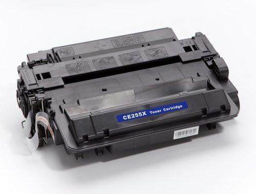 HP 255X genérico