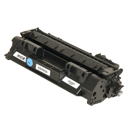HP 505a generico