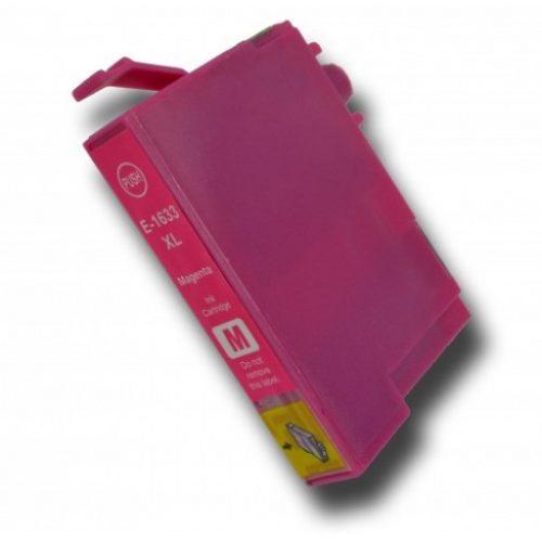 Epson 16 generico magenta
