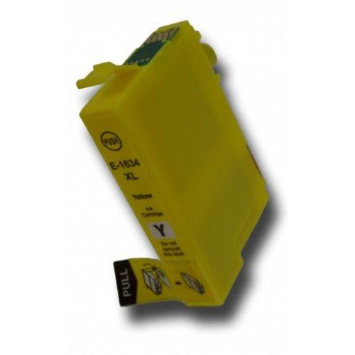 Epson 16 generico amarillo