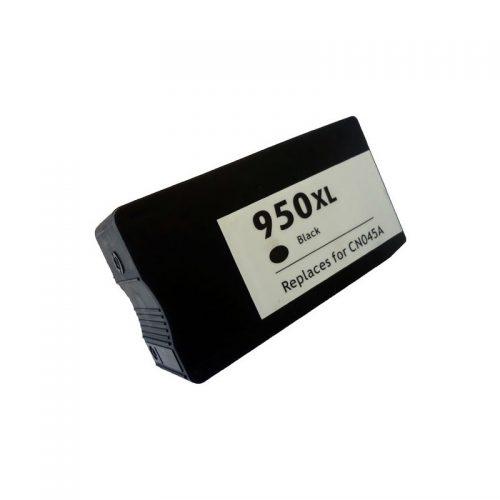 hp 950xl generico negro