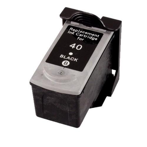 Cartucho-de-tinta-para-canon-pg-40-pg-40-pg40-para-canon-MP140-Pixma-MP190-MP160[1]