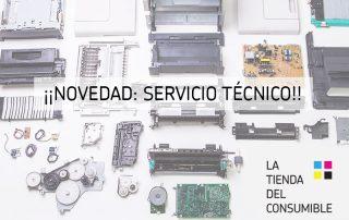 Nuevo-servicio-tecnico-la-tienda-del-consumible